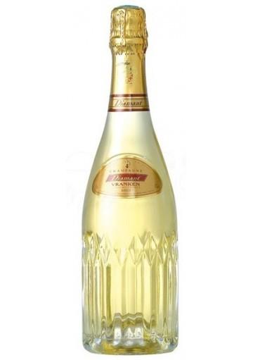 Champagne Vranken Cuvèe Diamant Brut 0,75 lt.