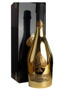 Champagne Armand de Brignac 0,75 lt.