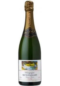 Champagne Bruno Paillard Assemblage 1999 0,75 lt.