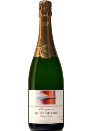 Champagne Bruno Paillard Assemblage 2004 0,75 lt.