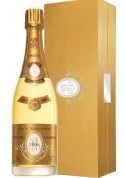 Champagne Louis Roederer Cristal Brut 2007 (con astuccio) 0,75 lt.