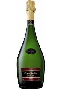 Champagne Nicolas Feuillatte Cuvèe 225 millèsime 1999