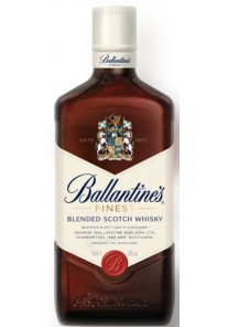 Whisky Ballantine\'s Blended 0,70 lt.