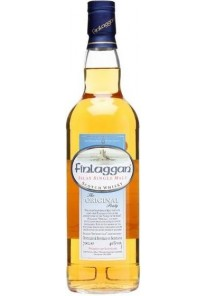 Whisky Finlaggan Islay Single Malt Original Peaty 0,70 lt.