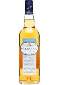 Whisky Finlaggan Islay Single Malt Original Peaty 0,70 lt.