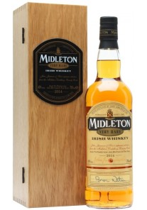 Whisky Midleton Very Rare 2007 0,70 lt.