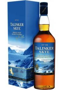 Whisky Talisker Skye 0,70 lt.