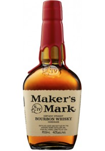 Whisky Maker\' s Mark Bourbon 0,70 lt.