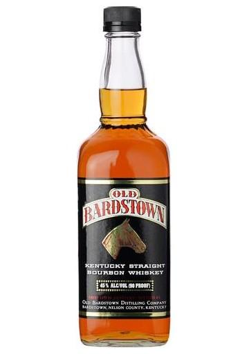 Whisky Old Bardstown 0,70 lt.