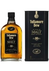 Whisky Tullamore Dew Blended 10 Anni 0,75 lt.