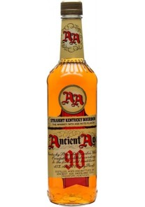 Whisky Ancient Age 90 0,70 lt.
