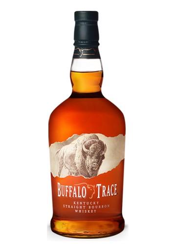 Whisky Buffalo Trace Bourbon 0,70 lt.