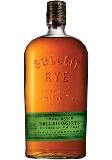 Whisky Bulleit Rye 0,70 lt.