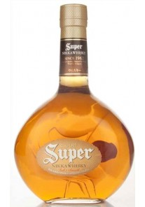 Whisky Nikka Rare Old Super 0,70 lt.