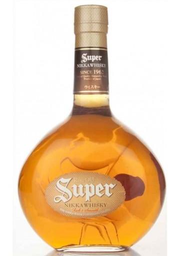 Whisky Nikka Rare Old Super 0,70 lt.