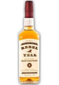 Whisky Rebel Yell  0,70 lt.