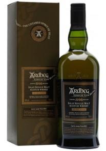 Whisky Ardbeg Airigh Nam Beist 1990 0,70 lt.