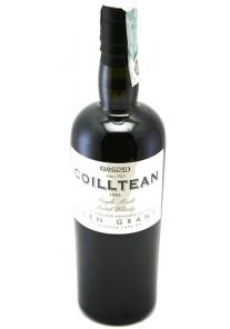 Whisky Coilltean Glen Grant Single Malt Samaroli 1985 0,70 lt.