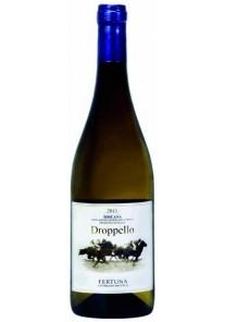 Droppello Fertuna 2011 0,75 lt.