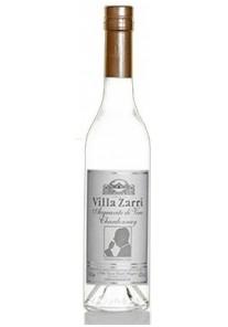 Acquavite Di Vino Villa Zarri 0,50 lt.