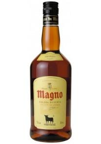 Brandy Magno Osborne 0,70 lt.