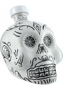 Tequila Kah Bianca 0,70 lt.