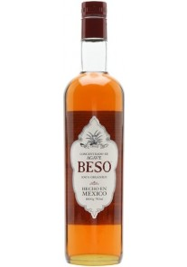 Agave Beso 0,70 lt.