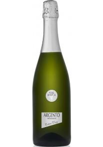 Val D\'oca Argento Vino Spumante Extra Dry 0,75 lt.