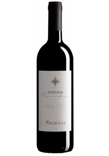 Cannonau di Sardegna Argiolas Costera 2013 0,75 lt.