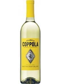 Sauvignon Blanc Francis  Coppola 2013 0,75 lt.