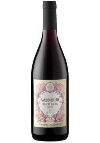 Pinot Nero H.Lun Ris. Sandbichler 2013 0,75 lt.