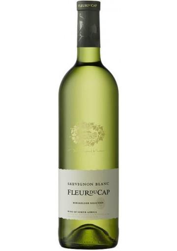 Sauvignon Blanc Fleur du Cap 2011 0,75 lt.