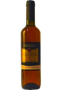 Vin Santo Cantagallo Millarium 2004 0,500
