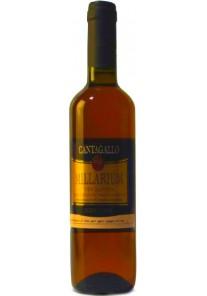 Vin Santo Cantagallo Millarium 2007 0,500 lt.