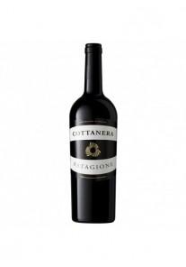 Fatagione Cottanera 2014  0,75 lt.