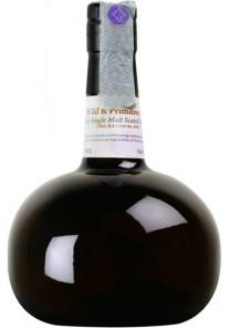 Whisky Caol Ila 1998 Wild & Primitive 0,70 lt.