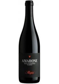 Amarone della Valpolicella Classico Allegrini 2010 0,75 lt.