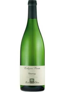 Chardonnay Collezione Privata Isole Olena 2011 0,75 lt.