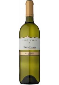 Chardonnay Elena Walch 2014 0,75 lt.