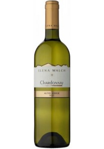 Chardonnay Elena Walch 2015 0,75 lt.