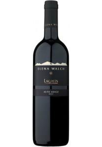 Lagrein Elena Walch 2015 0,75 lt.