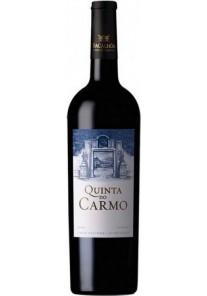 Quinta Do Carmo 1995 0,75 lt.