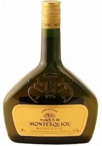 Armagnac Marquis de Montesquiou Monopole 0,70 lt.