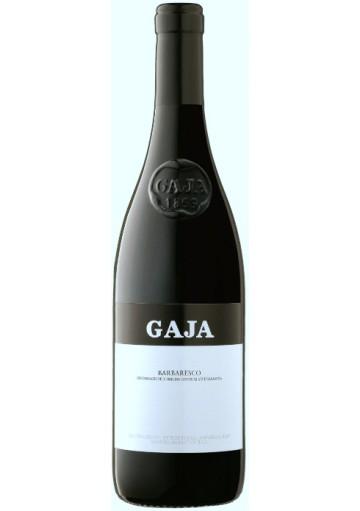 Barbaresco Gaja 2004 0,375 lt.