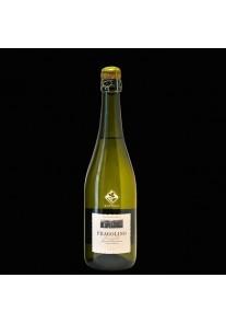 Fragolino Bottega Bianco (dolce) - 0,75 lt.