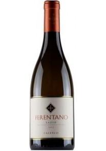 Ferentano 2013 0,75 lt.