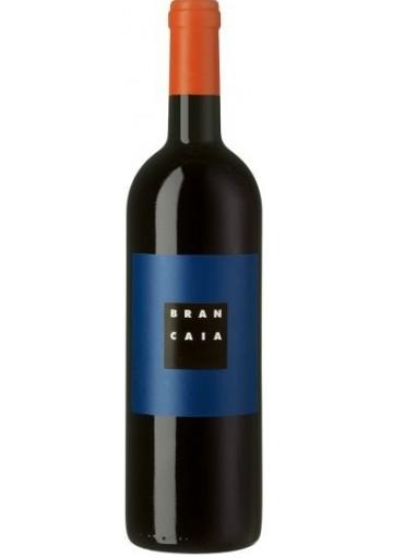 Brancaia Il Blu 2005 0,75 lt.
