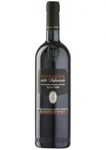 Amarone della Valpolicella classico Domini Veneti 2012 0,75 lt.
