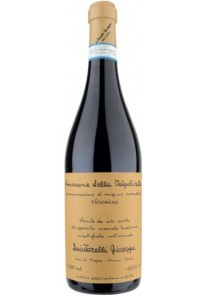 Amarone della Valpolicella classico Quintarelli 1998 0,75 lt.