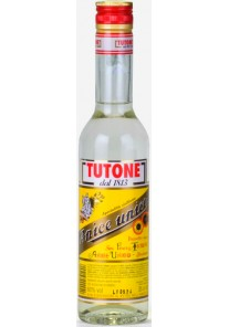 Anice Unico Tutone 0,350  lt.